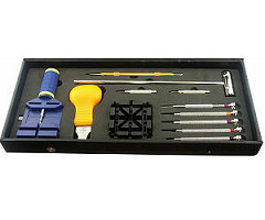 Watch Tools TSA9005