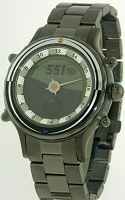 Yes Watches N202.4