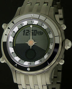 Yes Watches L104.4